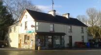 Beirne's Shop