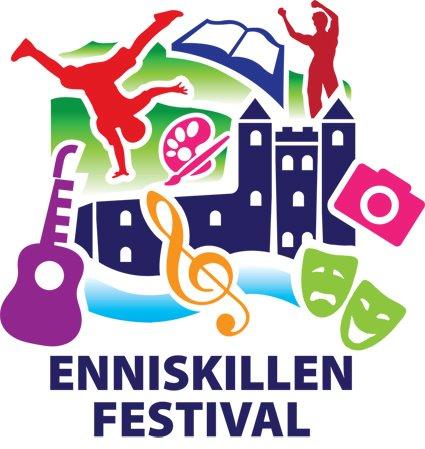 Enniskillen festival