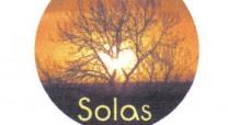 Solas Logo