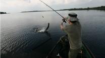 fishing_loughderg