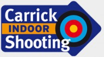 indoorshooting4