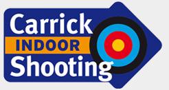 indoorshooting4