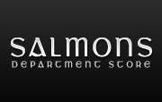 salmons logo