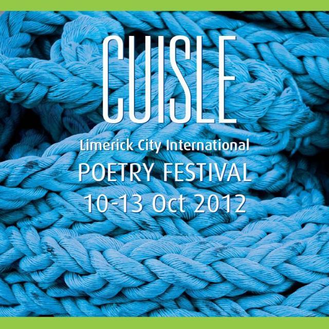 FB-cuisle2012