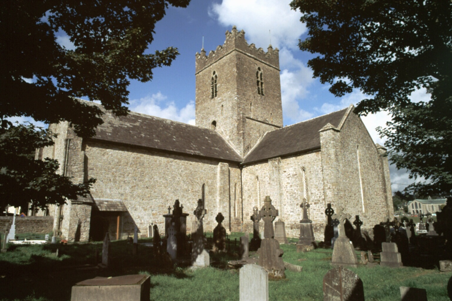 Saint_Flannans_Cathedral