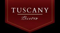 tuscany-logo3