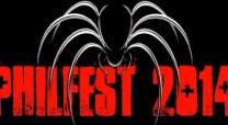 Philfest 2014