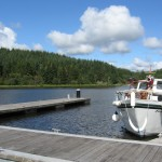 Acres Lake Lough Allen (2)