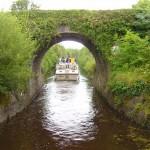 IWAI_Lough_Allen_Canal_(Paul Butler)