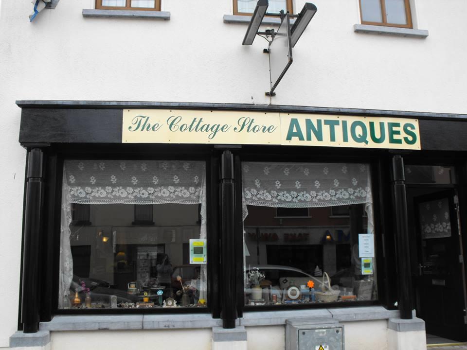 Astonishing The Cottage Store Cruise Shannon Cruise Ireland Boat Interior Design Ideas Gentotryabchikinfo
